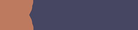 Infinivia_Logo_horiz_457x100