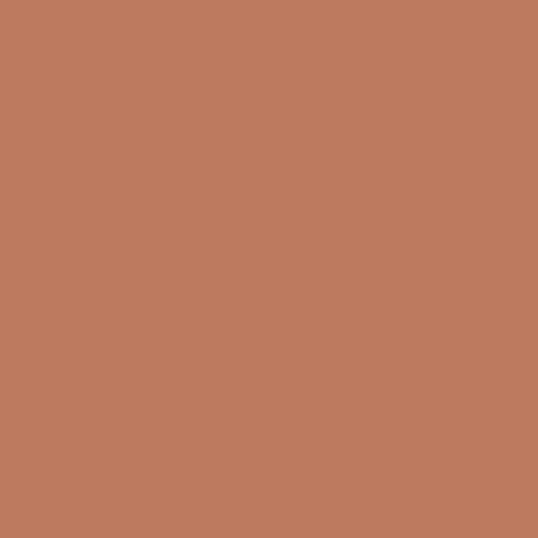 Infinivia_Logozeichen_600px